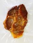 冷凍パック:ポークステーキ(約90g)×3袋